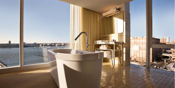 14-Standard-Hotel-NYCTT
