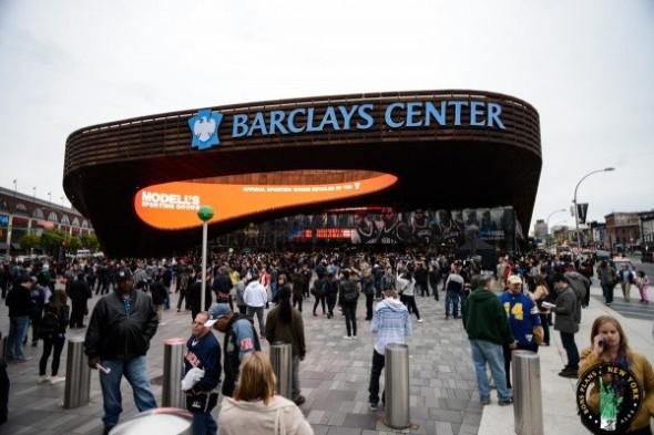 2-NBA-NY-NYCTT-590x393