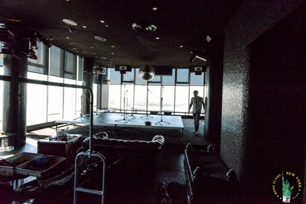29-Standard-Hotel-NYCTT