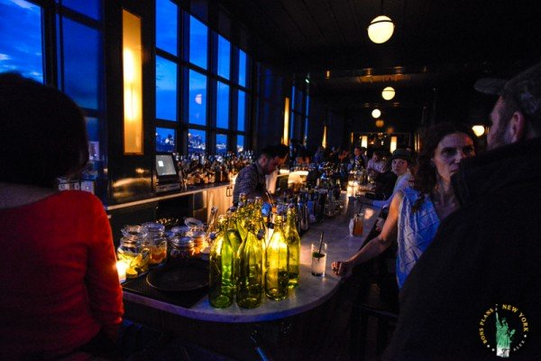 3-1-the-ides-bar-rooftop-whyte-hotel-new-york-NYCTT