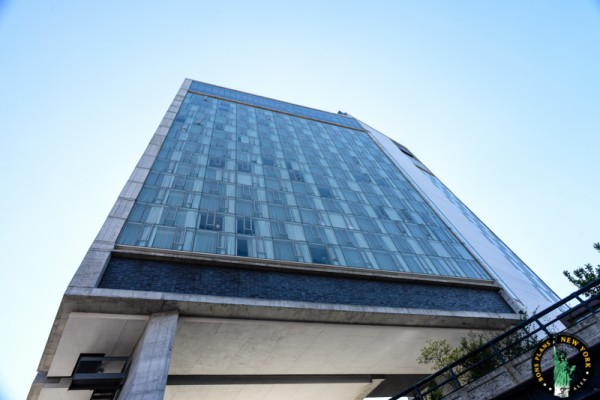 3-Standard-Hotel-NYCTT