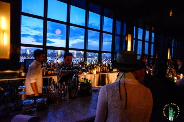 4-1-the-ides-bar-rooftop-whyte-hotel-new-york-3-1-the-ides-bar-rooftop-whyte-hotel-new-york-NYCTT