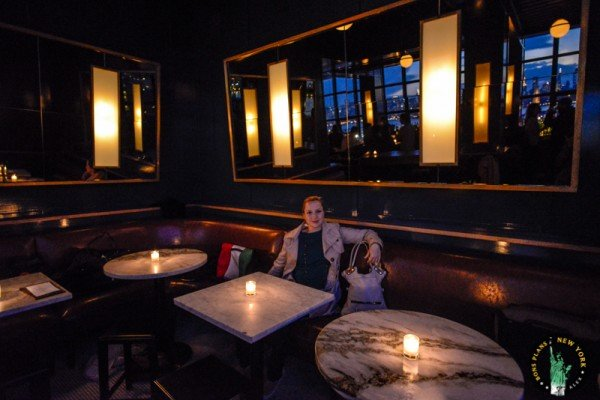 5-1-the-ides-bar-rooftop-whyte-hotel-new-york-NYCTT