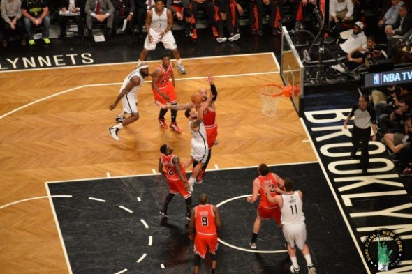 5-NBA-NY-NYCTT-590x393