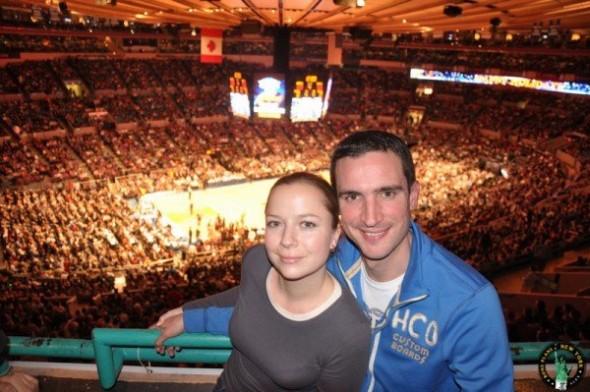 6-NBA-NY-NYCTT-590x392