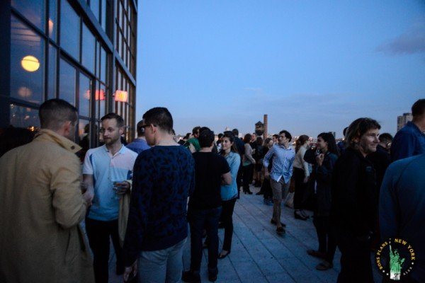 7-the-ides-bar-rooftop-whyte-hotel-new-york-NYCTT