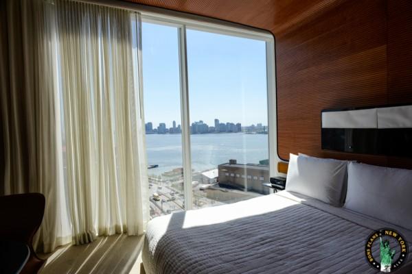 8-Standard-Hotel-NYCTT