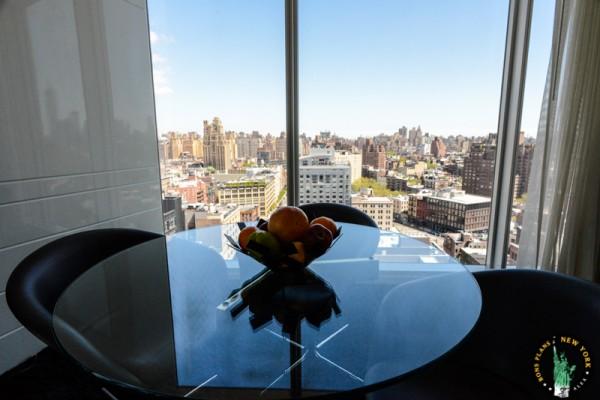 9-Standard-Hotel-NYCTT