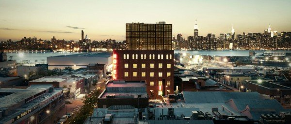 9-the-ides-bar-rooftop-whyte-hotel-new-york-NYCTT