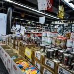 Kitchen Supply Stores In Greensboro Nc