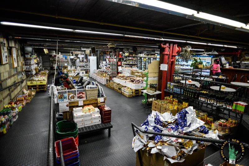 Kitchen Supply Stores Kansas City