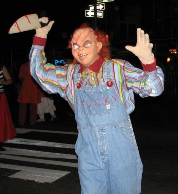 Chucky-Halloween-NY-NYCTT-600x655