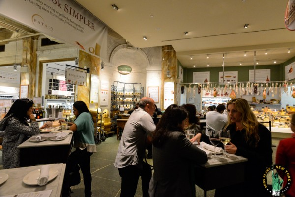 Eataly-New-York-NYCTT-PIAZZA-IL-PESCE-VERDURE