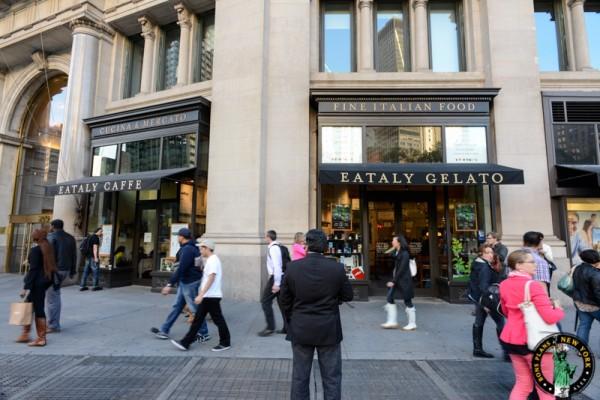eataly-newyork-NYCTT