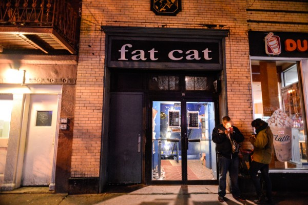 Fat-Cat-Greenwich-Village-NY-2