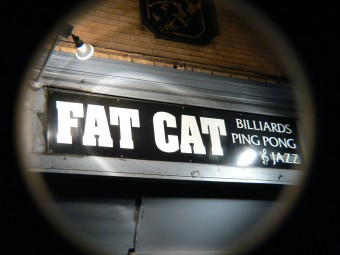Fat-Cat-Greenwich-Village-NY