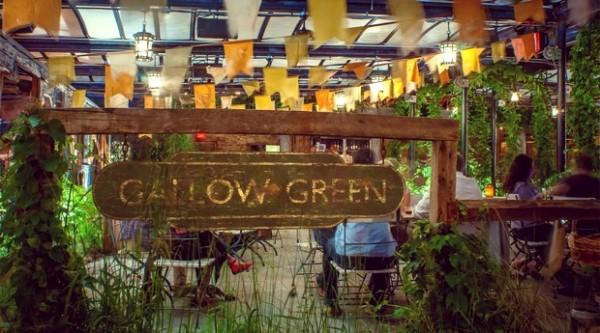 Gallow-Green-NYCTT