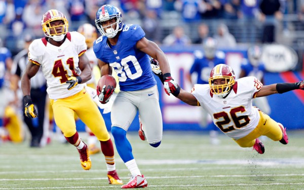 giants-vs-redskins-NYCTT