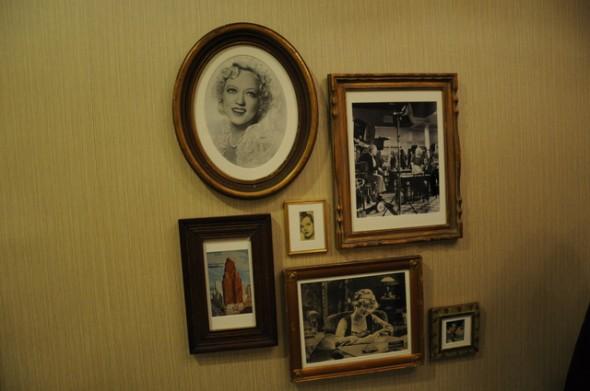 Hotel-Warwick-new-york-Marion-Davies-NYCTT