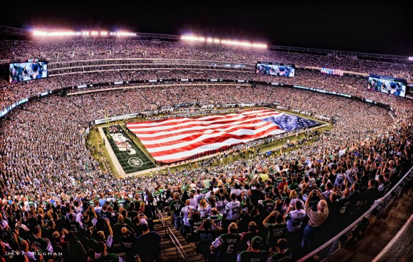 MetLIfe-Stadium-NYC