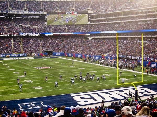 MetLife-Stadium-NY
