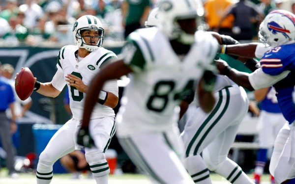 NY-Jets-Nueva-York