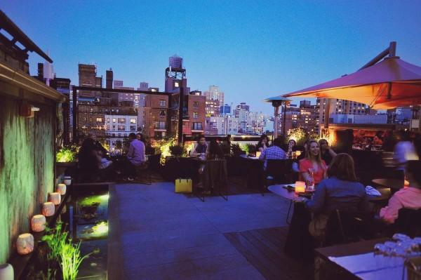 Park-South-NY-rooftop