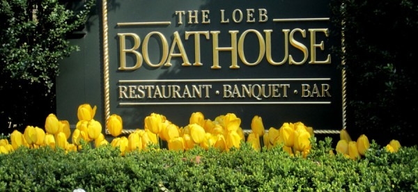 The-Loeb-Boathouse-Central-Park-11