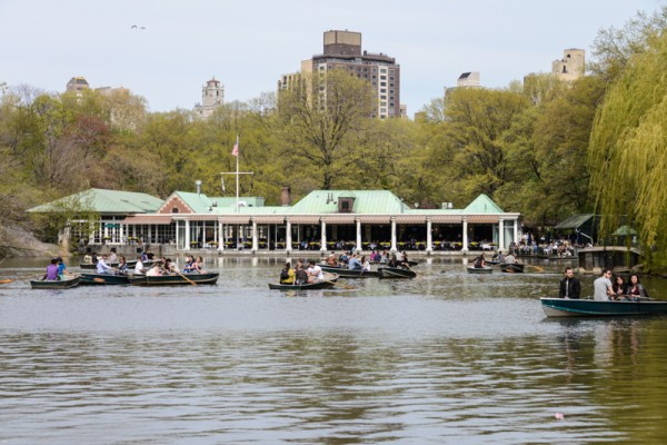 The-Loeb-Boathouse-Central-Park-12