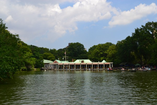 The-Loeb-Boathouse-Central-Park-2