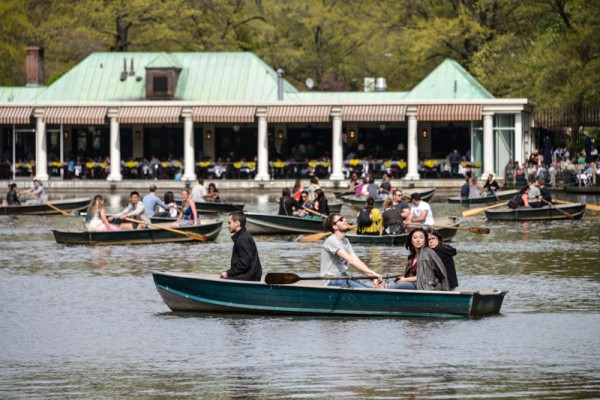 The-Loeb-Boathouse-Central-Park-8