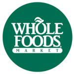 Whole-Foods-Market-Logo-340x340