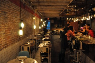 new-york-bar-NYCTT