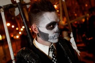 Halloween-NY-NYCTT-330x220