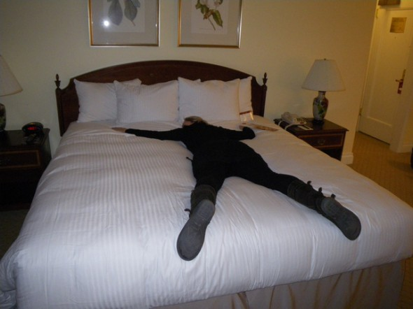 Hotel-Warwick-new-yorkNYCTT
