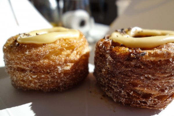 cronuts-dominique-ansel-nyc-13