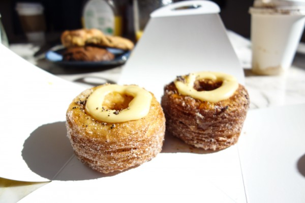 cronuts-dominique-ansel-nyc-14