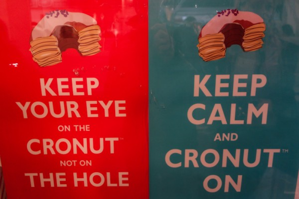 cronuts-dominique-ansel-nyc-16