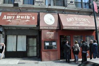 Amy-ruths-brunch-NYCTT