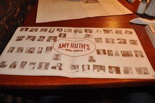 famous-Amy-Ruths-brunch
