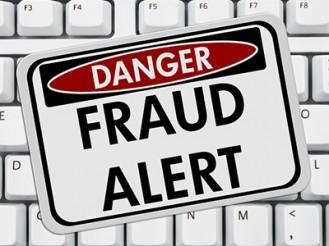 fraud-alert-sign