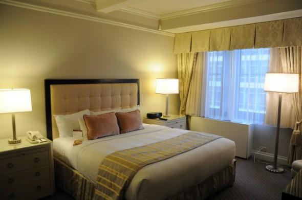 Hotel-Warwick-new-york-NYCTT