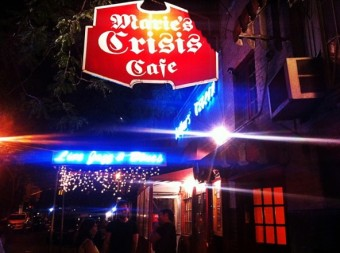 maries-crisis-cafe-nyc-1-NYCTT