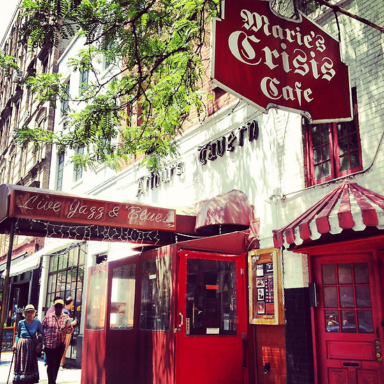 maries-crisis-cafe-nyc-NYCTT