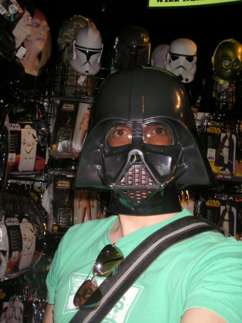 mask-darth-vador-new-york