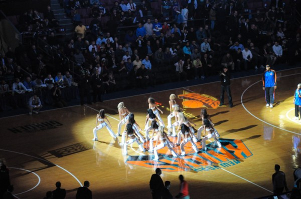 ny-knicks-madison-2-600x398