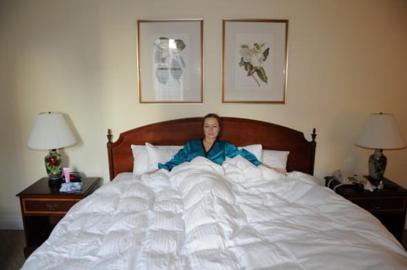Luxury Rec Room Ideas