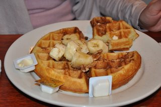 waffle-Amy-Ruths-brunch