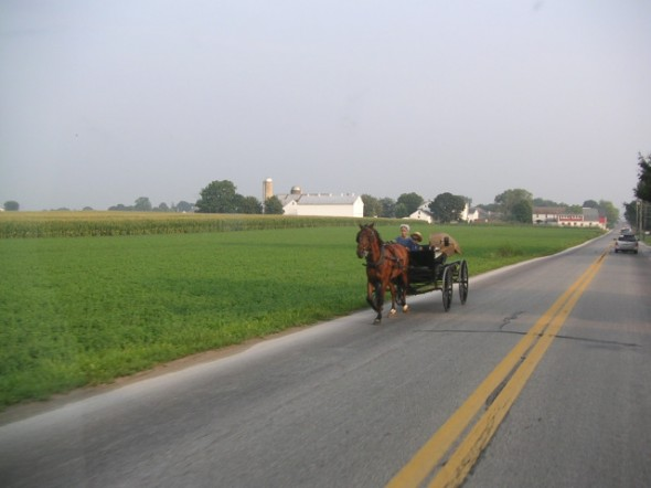 Lancaster-Amish-NYCTT