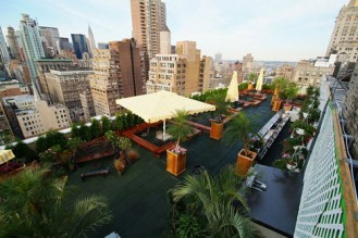 230-fifth-roof-top-NYCTT